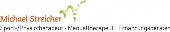 Michael Streicher Logo