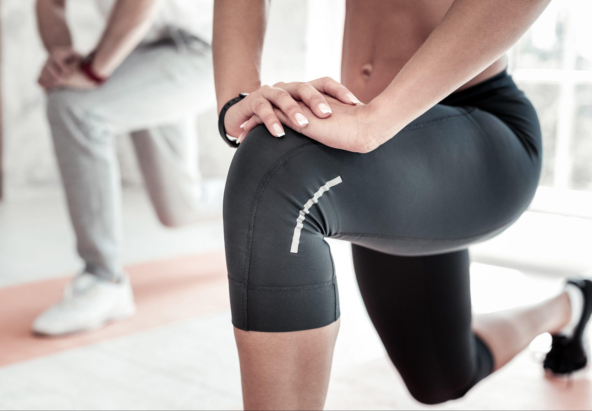 Physiotherapie konstanz - physiotherapeutische Behandlung