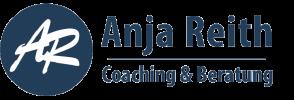 Anja Reith / Coaching & Beratung